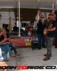 Peggys-Corral-ZZ-Top-Contest-8-28-2016-0327