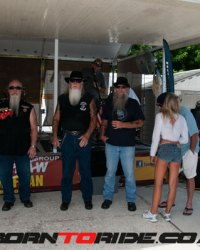 Peggys-Corral-ZZ-Top-Contest-8-28-2016-0339