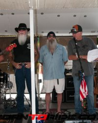 Peggys-Corral-ZZ-Top-Contest-8-28-2016-0347