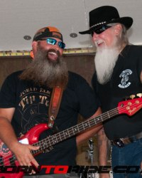 Peggys-Corral-ZZ-Top-Contest-8-28-2016-0349