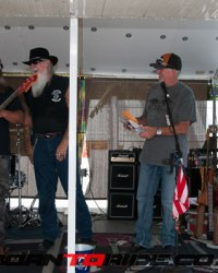 Peggys-Corral-ZZ-Top-Contest-8-28-2016-0352