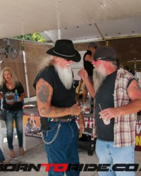 Peggys-Corral-ZZ-Top-Contest-8-28-2016-0358