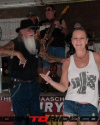 Peggys-Corral-ZZ-Top-Contest-8-28-2016-0367