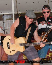 Peggys-Corral-ZZ-Top-Contest-8-28-2016-0392