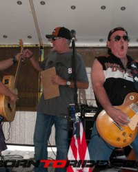 Peggys-Corral-ZZ-Top-Contest-8-28-2016-0399