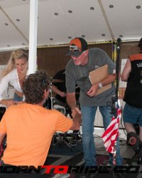 Peggys-Corral-ZZ-Top-Contest-8-28-2016-0413