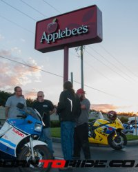 Applebees-Bike-Night-9-13-20160063