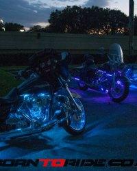 Applebees-Bike-Night-9-13-20160085