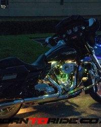 Applebees-Bike-Night-9-13-20160086