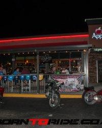 Applebees-Bike-Night-9-13-20160130