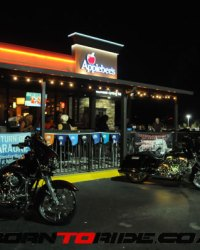 Applebee's-Bike-Night-2016-0044