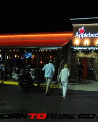 Applebee's-Bike-Night-2016-0050