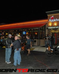 Applebee's-Bike-Night-2016-0064