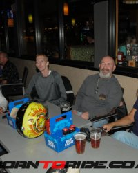 Applebee's-Bike-Night-2016-0067