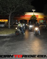 Applebee's-Bike-Night-2016-0090
