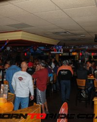 Applebee's-Bike-Night-2016-0107
