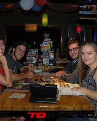 Applebee's-Bike-Night-2016-0111