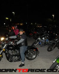 Applebee's-Bike-Night-2016-0127
