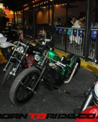 Applebee's-Bike-Night-2016-0154