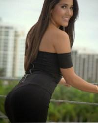 Mayra (19)