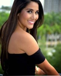 Mayra (24)