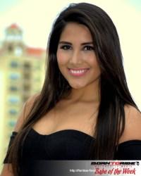Mayra (3)