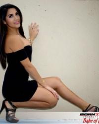 Mayra (39)