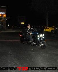 Applebees-Bike-Night-12-8-2016-0029