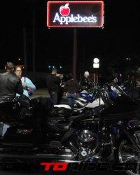 Applebees-Bike-Night-12-8-2016-0111