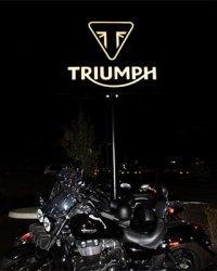BTR-TampaTriumph_20170113-70899