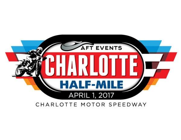 Charlotte-HM