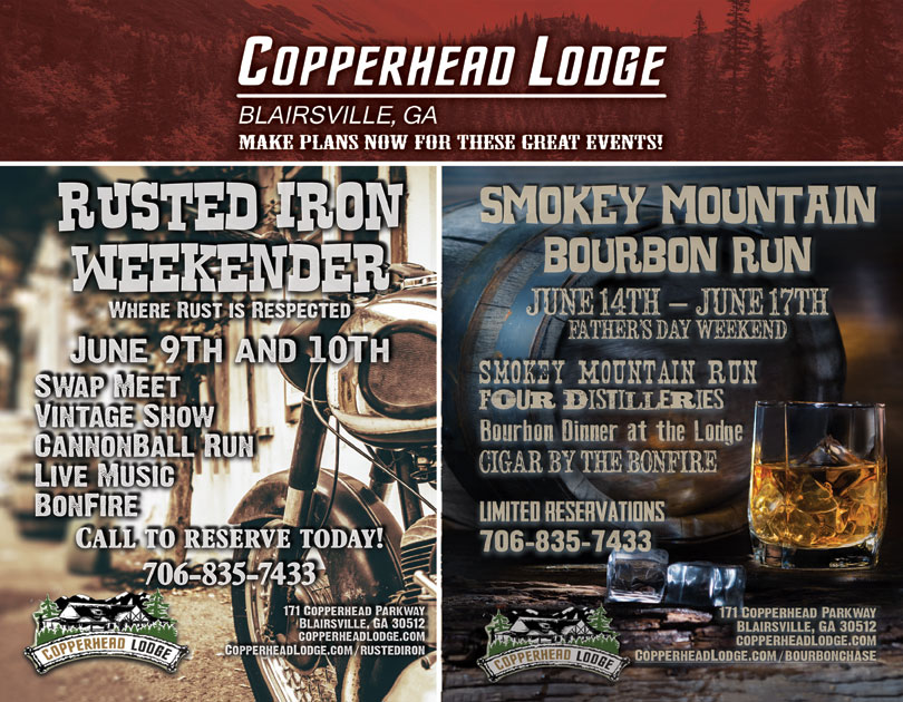 Copperhead_Lodge_02-17