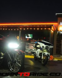 Michael-J-Whitney-Tweaked-Applebees-Bike-Night-1-12-2017--0034