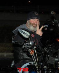 Michael-J-Whitney-Tweaked-Applebees-Bike-Night-1-12-2017--0070