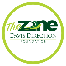 DDF – The Zone Poker Run