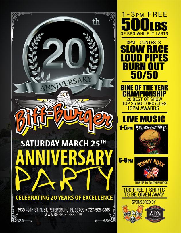 Biff-Burger-03-17_web