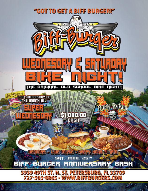 Biff-Burger_02-17_web