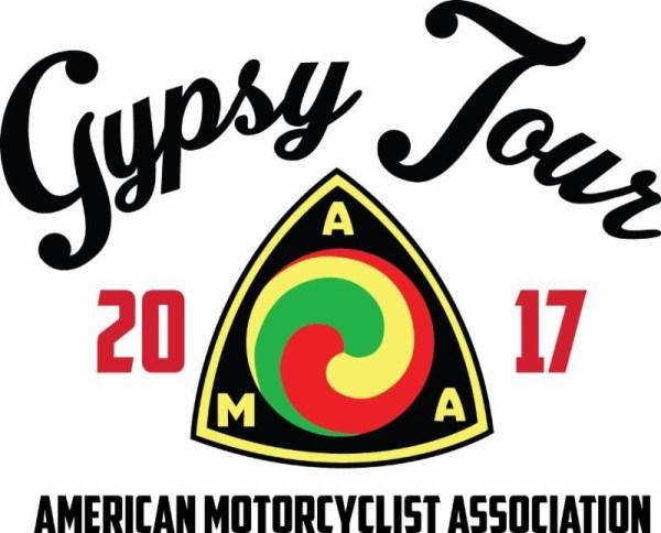 Gypsy Tour