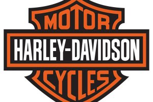 HARLEY-DAVIDSON SCREAMIN' EAGLE DRAG TEAM THUNDERS INTO GAINESVILLE SEASON OPENER