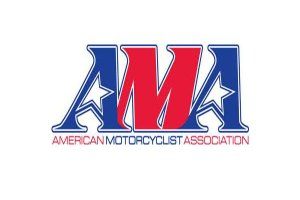 American Motorcyclist Association supports National Historic Vehicle Register Act