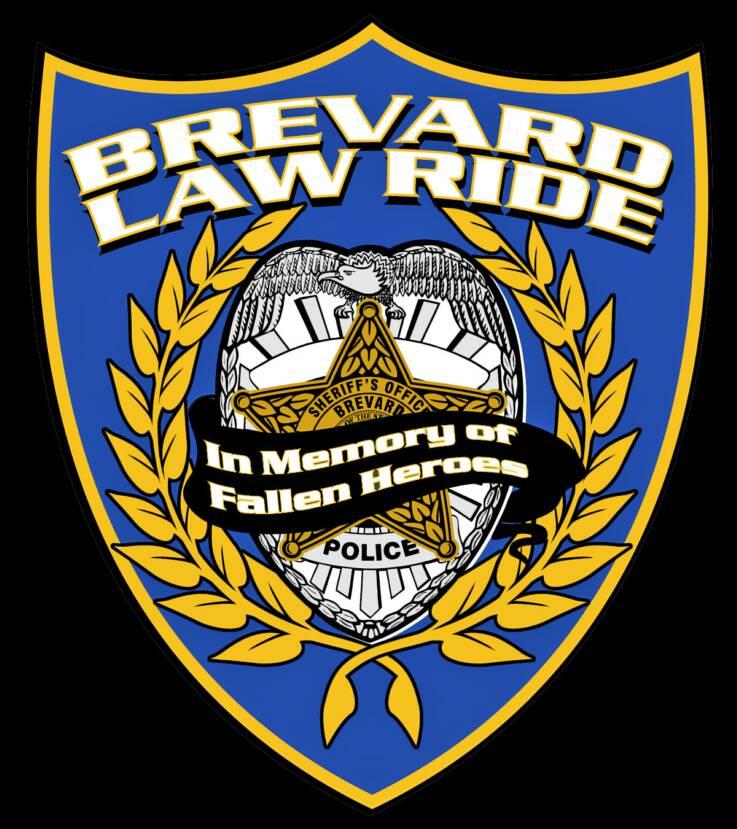 Brevard Lawride