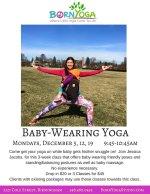 baby-wearing-yoga