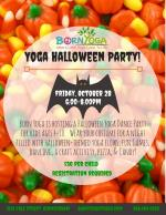 halloween-yoga-dance-party