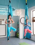 aerial-yoga-tree-pose
