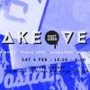 takeover flyer V2 copy