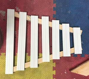 diy xylophone maker fun factory vbs borrowed. Black Bedroom Furniture Sets. Home Design Ideas