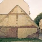 brandenburg_12_110508
