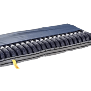 Anti decubitus alternating air mattresses