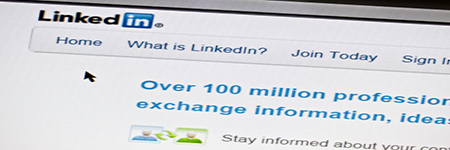 Ways To Prospect New Customers Through Linkedin