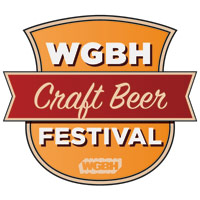 Join me at the annual WGBH Craft Beer Festival…